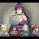 7GirlsWar-Fallen-High-Born-Girls-RPG-2d8b58b09f510a544.th.jpg