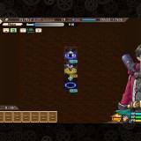 Amayui-Castle-Meister-2fb24bf42b530fef4.th.jpg