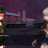 Back-4-Boobs-Sakuras-Escape-1a814f3f36a73ea3f.th.jpg