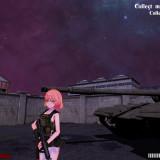 Back-4-Boobs-Sakuras-Escape-87db77c1ce1f7469d.th.jpg