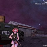 Back-4-Boobs-Sakuras-Escape-962a1d94da5445e72.th.jpg