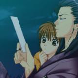 Bakumatsu-Renka-Shinsengumi-23f2a55061f6b7587.th.jpg