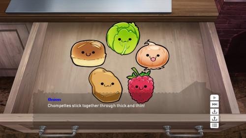 Cooking-Companions-18758462d638c864c.jpg