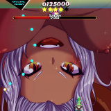 Deep-Space-Waifu-Fantasy-69efaff0f0aaf219e