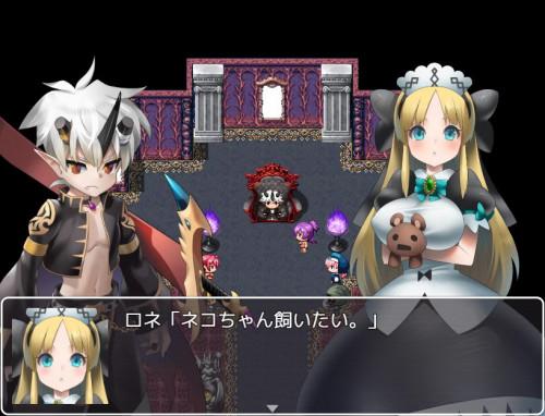 Demon-Lord-Jill--REVIVAL--4cf066ee59b6aa5e6.jpg