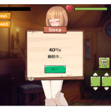 Dream-bar-100f0021b9c621f41a.th.jpg