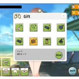 Dreamy-Beach-27c4ad893e5c4d981.th.jpg