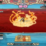EiyuSenki---The-World-Conquest-4e5f0c32131c31330.th.jpg