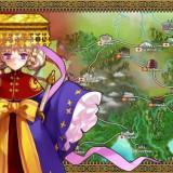 EiyuSenki-Gold--The-New-Conquest-108e706f6d877b6d4.th.jpg
