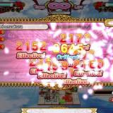 EiyuSenki-Gold--The-New-Conquest-60e8b5e18be17ff38.th.jpg
