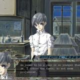 Enzai---Falsely-Accused-29b495f9f28194431.th.jpg