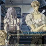Enzai---Falsely-Accused-5c16330de2a998d05.th.jpg
