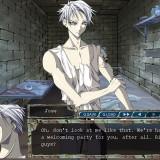 Enzai---Falsely-Accused-677ed857013c24e2c.th.jpg