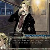 Enzai---Falsely-Accused-7ab9d82c240c2e03d.th.jpg