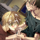 Enzai---Falsely-Accused-8ea978d3d21524ee5.th.jpg