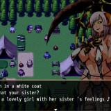 Evil-Maiden-The-Prideful-Knightess-and-the-Devils-Armor-1cedd1f0da7a61d59.th.jpg
