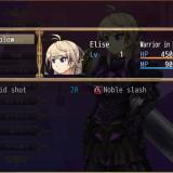 Evil-Maiden-The-Prideful-Knightess-and-the-Devils-Armor-666ba298389add70c.th.jpg