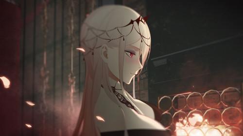Fallen-girl---Black-rose-and-the-fire-of-desire-50259ba46350b9954.jpg