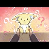 Fox-Hime-Zero-3bcf4606ae3a8d696.th.png
