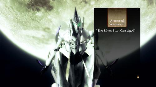 Full Metal Daemon Muramasa 3