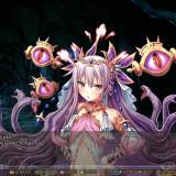 Funbag-Fantasy-3-if-3980035d1f8148cbf.th.jpg