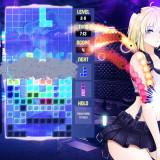 Gamer-Girls-eSports-SEX-3d746e010795a26a1.th.jpg