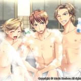 Hadaka-Shitsuji---Naked-Butlers-2c4d9b11145839210.th.jpg