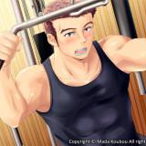 Hadaka-Shitsuji---Naked-Butlers-429125c28ea6e2e48.th.jpg