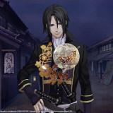 Hakuoki-Edo-Blossoms-3660a5e9913cd21b1.th.jpg