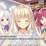HaremKingdom-1411e0864cca8caf0