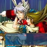Heart-no-Kuni-no-Alice-2c9c4898fe8dfc8d9.th.jpg