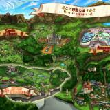 Heart-no-Kuni-no-Alice-4e3832a8a0438ad4d.th.jpg