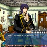 Heart-no-Kuni-no-Alice-60f5b2e460aad76d7.th.jpg