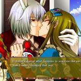 Heart-no-Kuni-no-Alice-78ebe01015528ae91.th.jpg