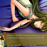 Heart-no-Kuni-no-Alice-9882d2d69a5694dd6.th.jpg