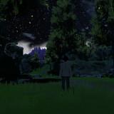 Hentai-Femdom-Sim-Femdom-University-3a1494b078d95185f.th.jpg