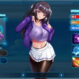 Hentai-Girl-Division-418af9ae4f971e8b5