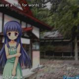 Higurashi-When-They-Cry-Ch.4-Himatsubushi-458b7bae087c45fea.th.jpg
