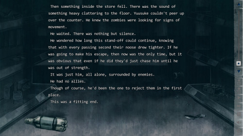 I-Walk-Among-Zombies-Vol.-3-2e252d2761d71880c.jpg
