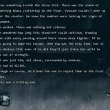I-Walk-Among-Zombies-Vol.-3-2e252d2761d71880c.th.jpg