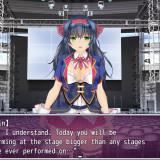 Idol-Project--NTR-8dc0967f9066146fb.th.jpg