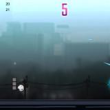 Infinite-jump-26d201fe0770098e7.th.jpg