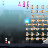 Infinite-jump-68dcf418658868a9d.th.jpg