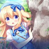 Island-Diary-75e438b6af507785f.th.jpg