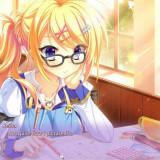 Kinkoi-Golden-Loveriche-236be5fe07d569d3a.th.jpg
