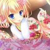 Kinkoi-Golden-Loveriche-39a451808e50ec288.th.jpg