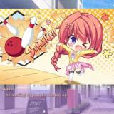 Kinkoi-Golden-Loveriche-8e17c4186ef6581a1.th.jpg