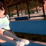 Koikatsu-12e9e13184e429de55