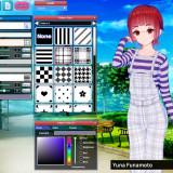 Koikatsu-3d29f62ef7ae5fea1