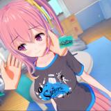 Koikatsu-92038ad1d3237d098